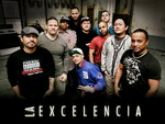 excelencia150